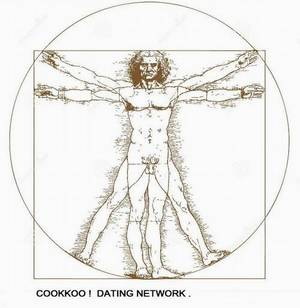 Cookkoo ! The Dating